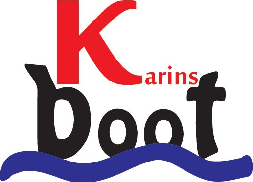 Karins Boot